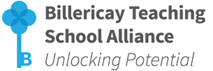 Billericay Teaching School Alliance